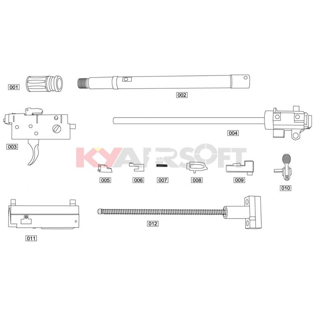 Mercury Outboard Wire Harness 267904 Library Of Wiring Diagram \u2022 Mercury  Outboard Control Box 80 Mercury Outboard Control Wiring