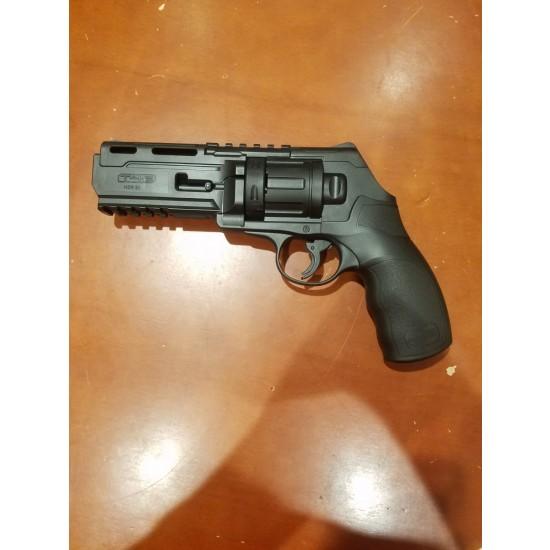 Umarex HDR 50 revolver(Dummy model)