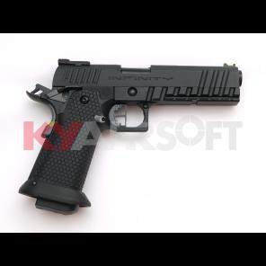 HX2003 GBBP pistol (Full marking)