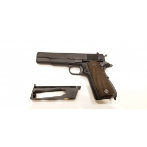 WE M1911 GEN 2 CO2 Version (No Marking)
