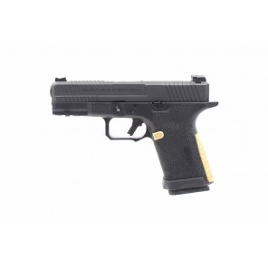 EMG SAI BLU Compact Pistol (Aluminium / Gas)