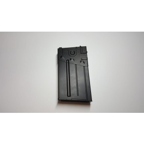 WE - Umarex Licensed HK G3A3 GAS Magazine