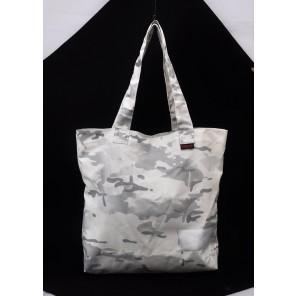 Soetech Tote bag (MC Alpine)