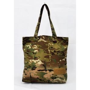 Soetech Tote bag (MC)