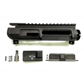 TTI MUR style upper receiver (for PTW/WE GBBR)