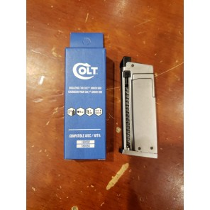 Cybergun COLT.25 Gas magazine W/MARKING