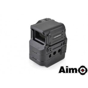 AIM-O FC1 Red-dot (AO-6003)
