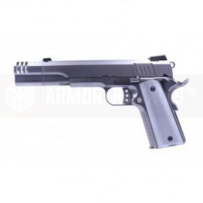 AW custom NE3101 GBB Pistol