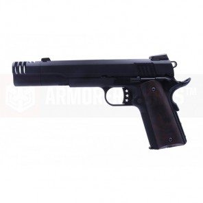 AW custom NE3102 GBB Pistol