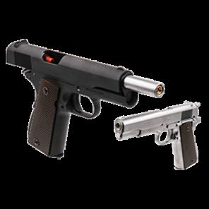 Cybergun - AW Colt 1911 GBBP