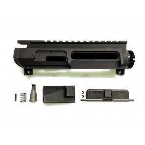 V-tor MUR style AR/M4  upper receiver (for PTW/WE GBBR)