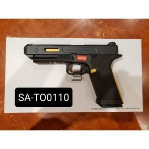 EMG SA -TO0110 G34 GBBP