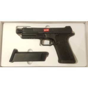 EMG SAI BLU GBB Pistol (All Black version)