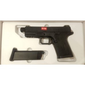 EMG SAI BLU Compact Pistol (All Black Version)