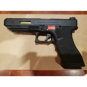 HK3 SAI G34 GBBP
