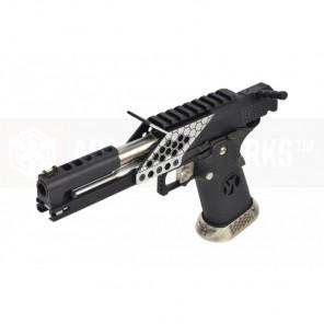 HX2202 BK Bundle