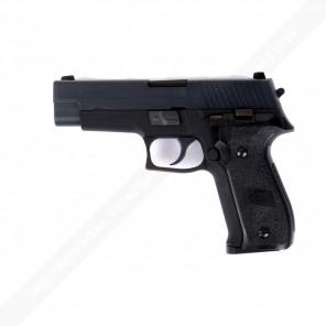 WE F226 GBBP