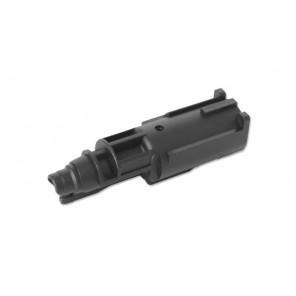 Guarder Enhanced Loading Muzzle Set for MARUI G17 pistol