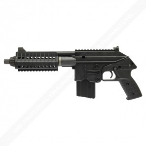 WE KelTec PLR-16 GBB Rifle (*Licensed by Socom Gear)