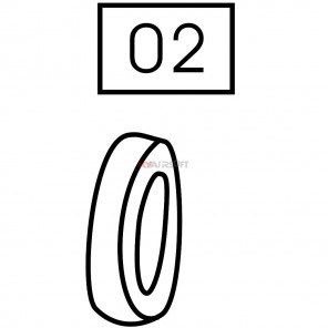 M4 #2 GBBR