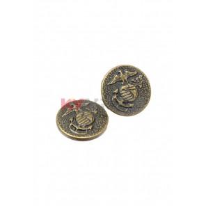 WE Grip Navy-Seal (Sell in pair)