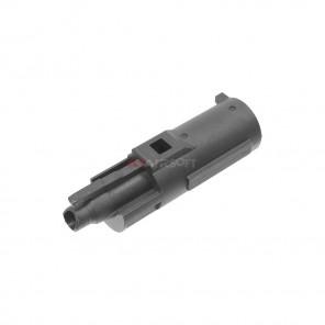 WE MK25 GBBP - Nozzle Assemblies