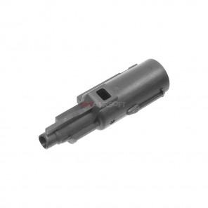 WE XDM-3.8 GBBP - Nozzle Assemblies