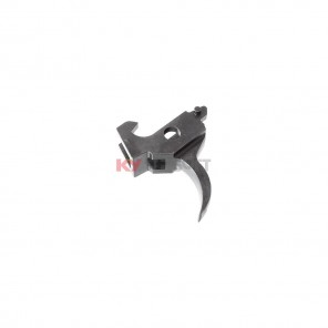 WE - AK Steel Trigger #84