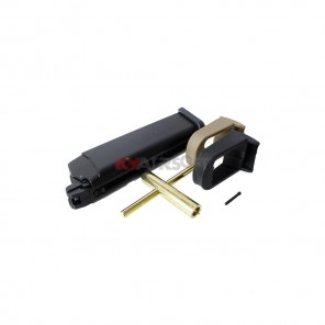 WE - G-Series Co2 Magazine 25 rds