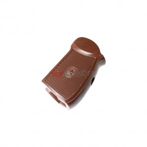 WE - MAKAROV BROWNING Grips