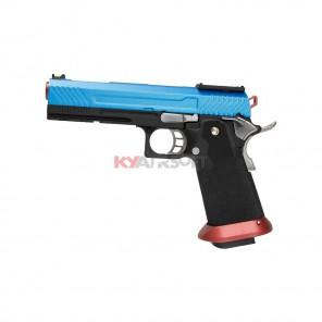 HX1105