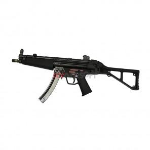 WE Apache A2 PDW GBBR