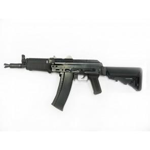 WE AK 74UN-B