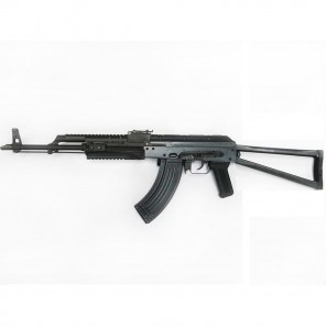 WE AK 74PMC-A