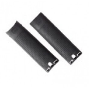 WE G SERIES GEN 4 GRIP PLATE(G26/G27 UES)