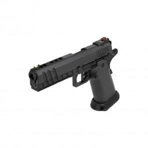 HX2003 GBBP pistol
