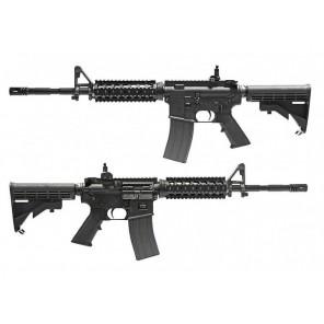 TM - M4A1 MWS GBBR