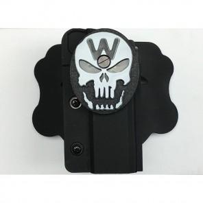 WE - Hi-Capa Series Pistol Holster