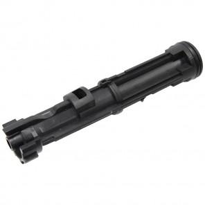 WE High POWER (FPS) Nozzle Assemblies - WE M4, 888, L85 GBBR