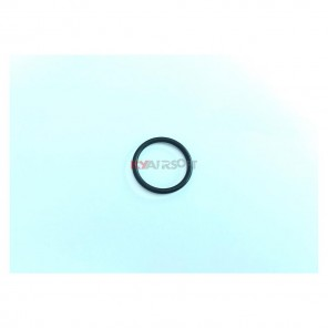 T91 Series Nozzle O-Ring (O-Ring x 1) #198
