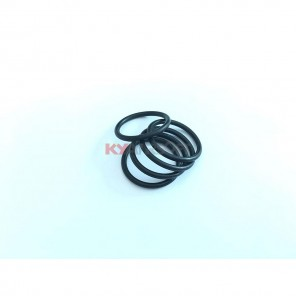 AK Series Nozzle O-Ring Bundle (O-Ring x 5) #122