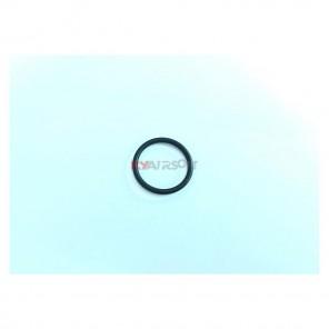 AK Series Nozzle O-Ring (O-Ring x 1) #122