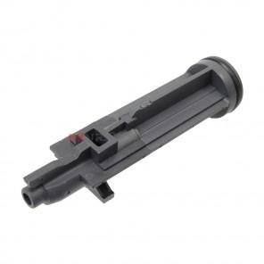 WE High POWER (FPS) Nozzle Assemblies -  ACE VD GBBR