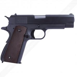 M1943 (2 Magazine)