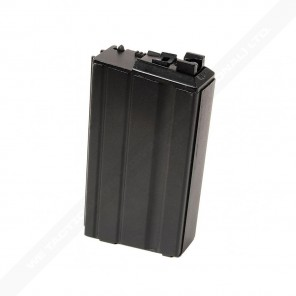 WE 20 Round Open Bolt Gas Magazine