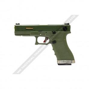 WE G18C T11 (OD/GD/OD)