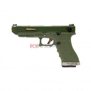 WE G35 T11 (OD/GD/OD)