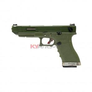 WE G35 T12 (OD/SV/OD)