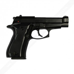 WE Mini M92 Black (M84)