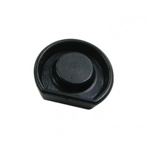Enhanced Piston Lid for MARUI G18C